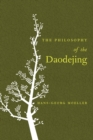 The Philosophy of the Daodejing - Book