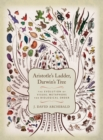 Aristotle's Ladder, Darwin's Tree : The Evolution of Visual Metaphors for Biological Order - Book