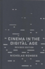 Cinema in the Digital Age - Book