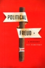 Political Freud : A History - Book