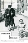Down the Up Staircase : Three Generations of a Harlem Family - Book