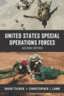 United States Special Operations Forces - Book