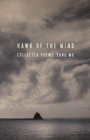 Hawk of the Mind : Collected Poems - Book