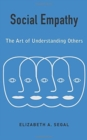 Social Empathy : The Art of Understanding Others - Book