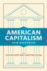 American Capitalism : New Histories - Book