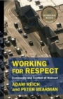 Working for Respect : Community and Conflict at Walmart - Book
