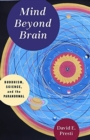 Mind Beyond Brain : Buddhism, Science, and the Paranormal - Book