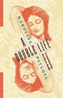 A Double Life - Book
