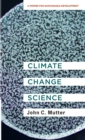 Climate Change Science : A Primer for Sustainable Development - Book