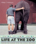Life at the Zoo : Behind the Scenes with the Animal Doctors - eBook