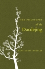 The Philosophy of the Daodejing - eBook