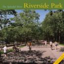 Riverside Park : The Splendid Sliver - eBook