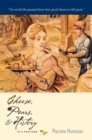 Cheese, Pears, and History in a Proverb - eBook