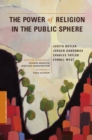 The Power of Religion in the Public Sphere - eBook