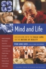 Mind and Life : Discussions with the Dalai Lama on the Nature of Reality - eBook