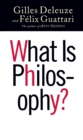 What Is Philosophy? - eBook