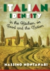 Italian Identity in the Kitchen, or Food and the Nation - eBook