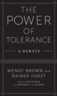 The Power of Tolerance : A Debate - eBook