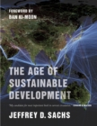 The Age of Sustainable Development - eBook