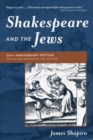 Shakespeare and the Jews - eBook