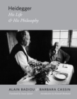 Heidegger : His Life and His Philosophy - eBook