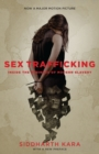 Sex Trafficking : Inside the Business of Modern Slavery - eBook