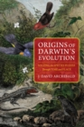 Origins of Darwin's Evolution : Solving the Species Puzzle Through Time and Place - eBook