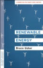 Renewable Energy : A Primer for the Twenty-First Century - eBook