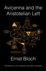 Avicenna and the Aristotelian Left - eBook