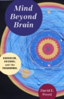 Mind Beyond Brain : Buddhism, Science, and the Paranormal - eBook