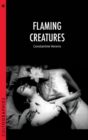 Flaming Creatures - eBook
