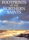 Footprints of the Northern Saints - Book