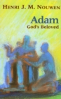 Adam: God's Beloved - Book