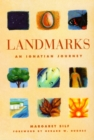 Landmarks : An Ignatian Journey - Book