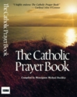 Catholic Prayer Book - Book