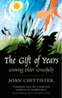 The Gift of Years - Book