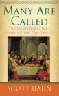 Many Are Called : Rediscovering the Glory of the Priesthood - Book