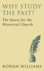 Why Study the Past? - eBook