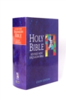The Revised New Jerusalem Bible: Study Edition - Book