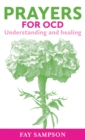 Prayers for OCD : Understanding and healing - Book
