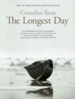 The Longest Day - Book