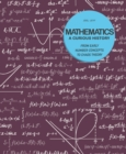 Mathematics - Book