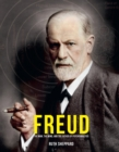Freud : The Man, the Scientist and the Birth of Psychoanalysis - Book
