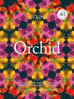 The Orchid (Royal Botanical Gardens, Kew) - Book
