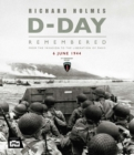 IWM D-Day - Book