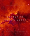 Capturing the Universe - Book