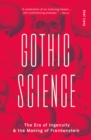 Gothic Science - Book