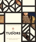 The Tudors - Book