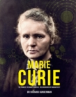 Marie Curie : The Pioneer, The Nobel Laureate - Book