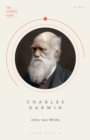 The Compact Guide: Charles Darwin - Book